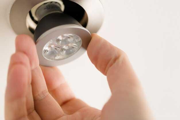 LED Lighting Ballarat