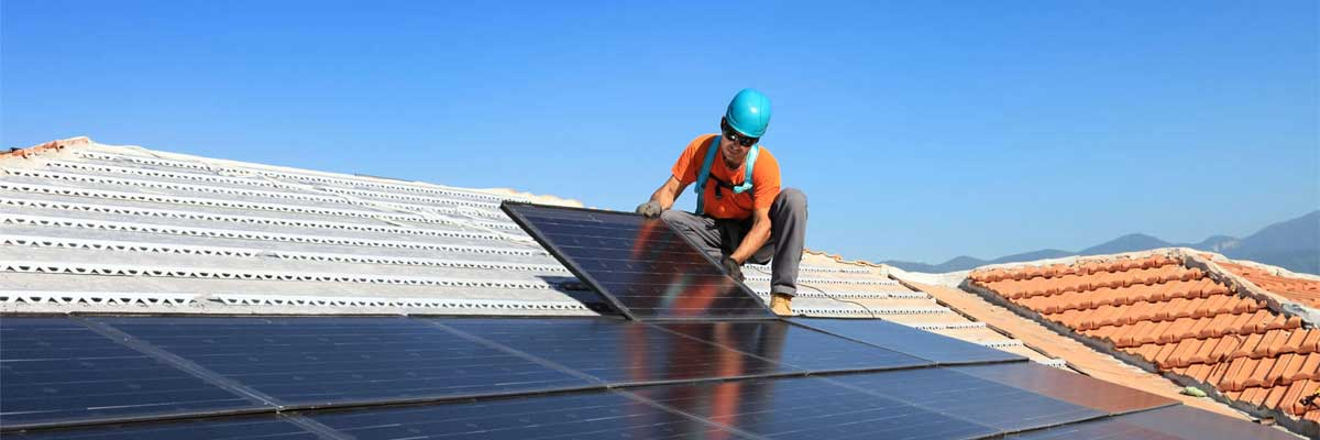 solar rebate for business in ballarat