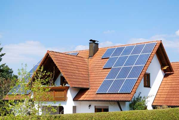 solar rebates for rental properties